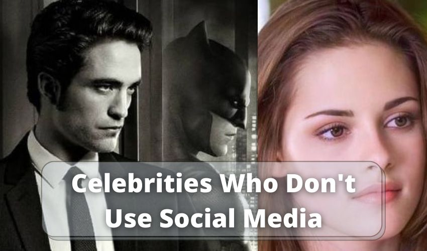 Celebrities-Who-Dont-Use-Social-Media