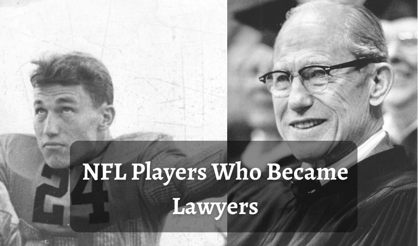 NFL-Players-Who-Became-Lawyers