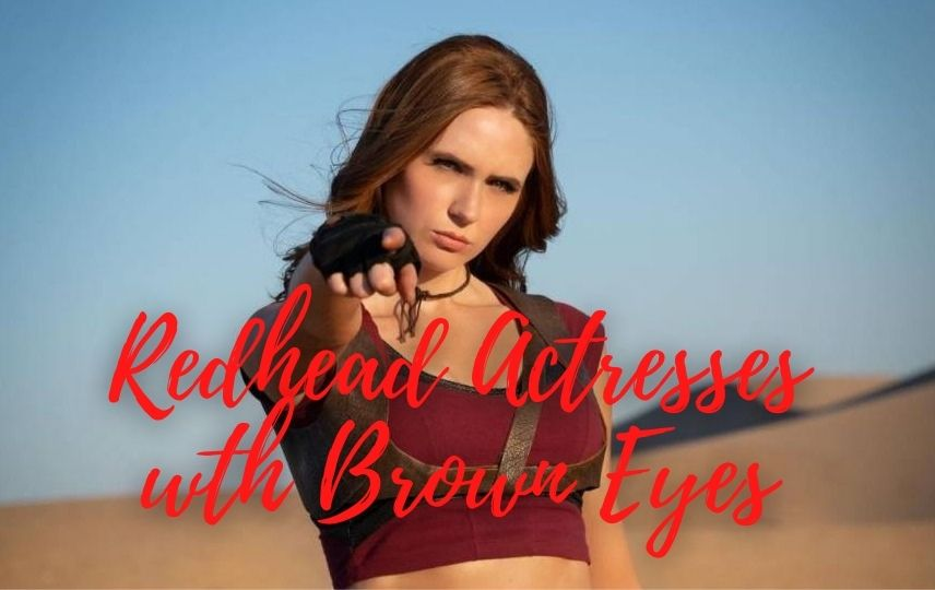 redhead-actresses-with-brown-eyes
