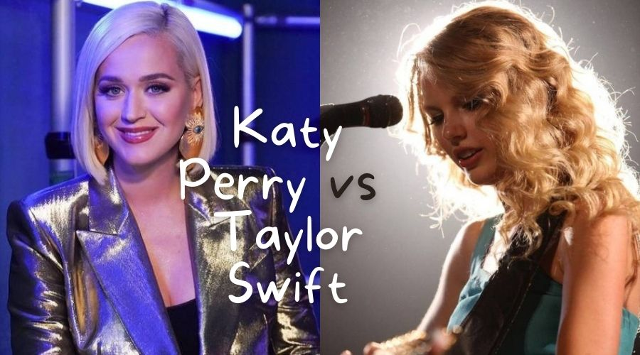 Katy-Perry-vs-Taylor-Swift-who-is-the-best-more-beautiful-popular